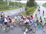 [自行车]2018年中国平潭国际自行车公开赛 4