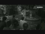【43】鹭岛丰碑之《智取布防图(上)》 00:05:37