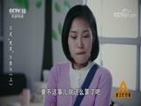 """《普法栏目剧》 20180617 不是""""冤家""""不聚头(上)"""