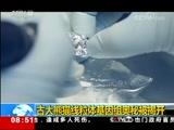 [朝闻天下]古大熊猫线粒体基因组奥秘被揭开