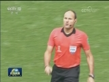 [视频]2018俄罗斯世界杯:克罗地亚 法国晋级 阿根廷出线堪忧