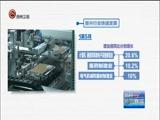 [贵州新闻联播]1至5月全省主要指标较快增长 转型升级力度加大