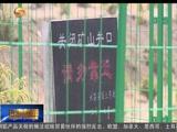 [甘肃新闻]矿业退出保护区 山川增绿生态兴