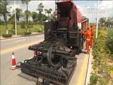 公路养护标准化示范路创建:巩固重建成果 复制新模式 十分关注 2018.7.2 - 厦门电视台 00:09:17