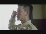 江小刀宣誓入党 云南起义 00:00:56