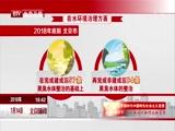 《北京新闻》 20180714