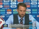 [视频]普京:不舍世界杯 期待与球迷再相见