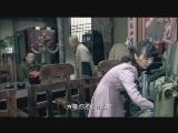 台海视频_XM专题策划_7月19日《飞虎队大营救》17-18 00:00:56