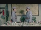 卡尔杏花又遇日军 包卫国用计得电台 00:00:56