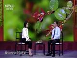 巧用食材调五脏 中华医药 2018.08.11 - 中央电视台 00:40:47