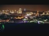 【看见厦门微视频征集】夜动厦门 00:02:18