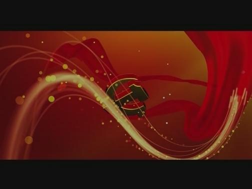 台海视频_XM专题策划_《劳动浇灌梦想,奋斗创造幸福》-微纪实类-厦门金龙旅行车有限公司党委 00:06:41