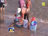 开展联合执法行动 打击非法捕捞行为 视点 2018.09.26 - 厦门电视台 00:14:30