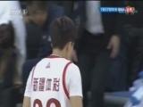 2018-19赛季WCBA揭幕战 新疆VS大庆 20181018