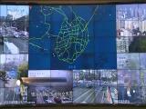春节旅游保障,厦门准备好了吗? 十分关注 2019.1.29 - 厦门电视台 00:09:34