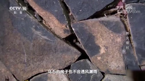 山河春色·舞火奇村 00:23:40