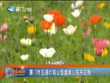 新闻斗阵讲 2019.03.01 - 厦门卫视 00:25:06
