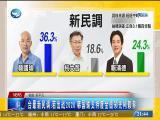 两岸新新闻 2019.03.21 - 厦门卫视 00:27:17