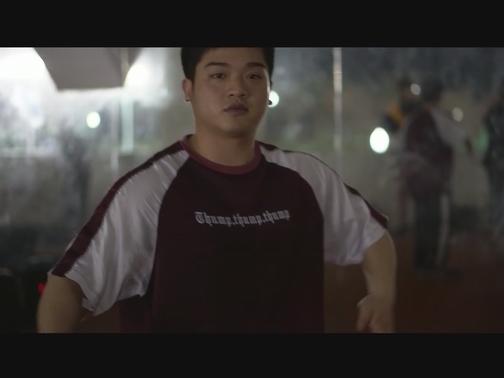 【看见闽西南】南强颂vlog 00:02:01