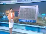 特区新闻广场 2019.6.28 - 厦门电视台 00:23:16
