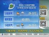 厦视直播室 2019.08.13 - 厦门电视台 00:46:58