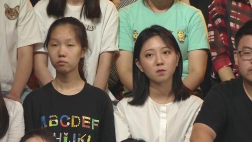 [开讲啦]卞修武:什么时候我们可以不怕癌?(预告)