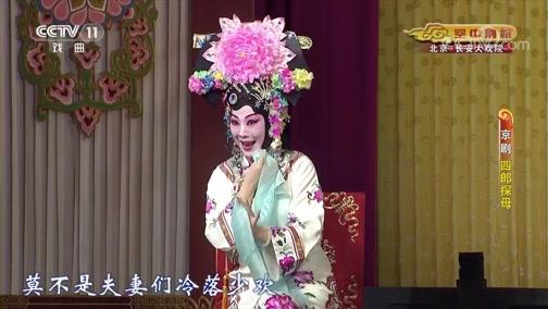 粤剧紫钗记全本 主演:龙剑笙 李沛姸 郑雅琪
