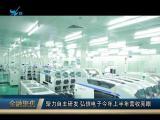 金融聚焦 2019.10.05 - 厦门电视台 00:06:53