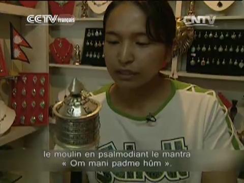 02/15/2014 Tibet
