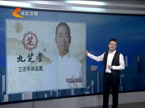 央视搜索_幼交百度搜【度娘影院】www.baidu