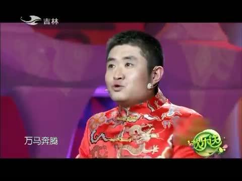 刘威_中国网络电视台