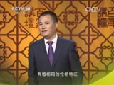 《百家讲坛》 20150327 揭秘清代帝陵 3 迷雾重重的昭陵