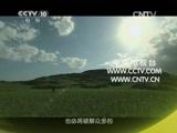《探索发现》 20150716 考古探奇之石峁古城(下)
