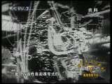 回眸太平洋战争——空战雄鹰