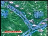 甘肃新闻 2009-12-9