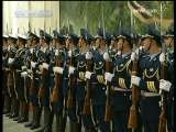 В Китае 2009-12-22 12:00