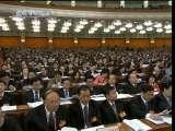 综合新闻(阿) 2010-03-12 00:00