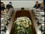 Новости 2010-03-22 19:00