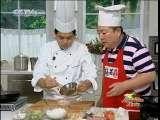 Китайская кухня часть 46-2010