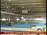 甘肃新闻 2010-07-25