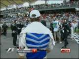 [精彩F1]2009年F1记忆:最幸运的车手——巴顿