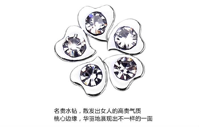 > 2013新款迪士尼手表 女 学生韩版女生真皮小表盘女表 米奇手表白