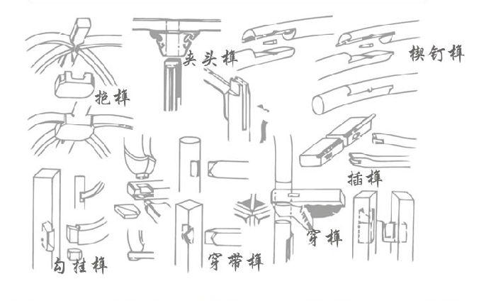手绘 线稿 700