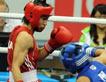女子拳击世锦赛中国4将进决赛
