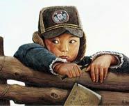 王春红作品