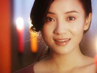 <h1>Song Jia <br>(Jiang Dayan)</h1>