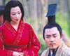 Le Grand empereur des Han