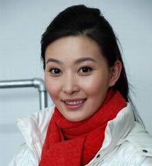 <a></a> Zhou Zhi (Fu Jiping)
