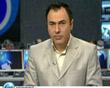 伊朗PRESS TV