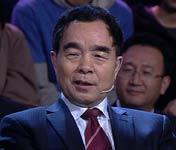 首席团:柳斌杰